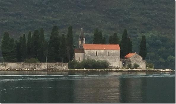 sveti_dorde_island_kotor_bay