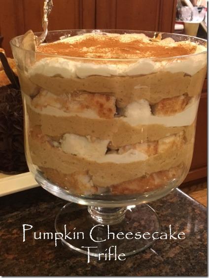 pumpkin_cheesecake_trifle_bowl