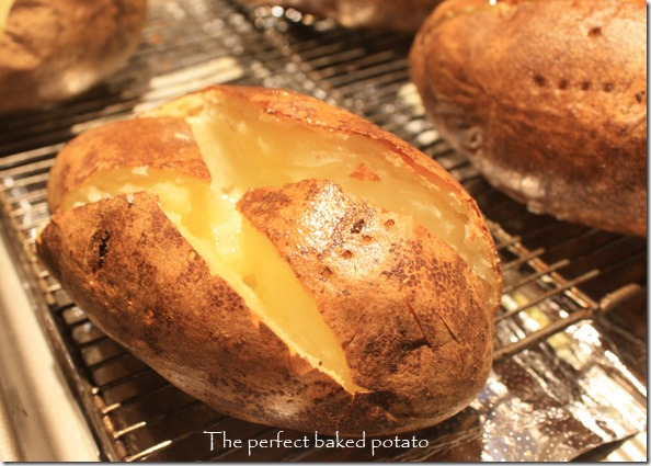 perfect_baked_potato