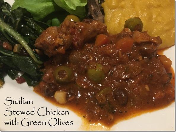 sicilian_chicken_green_olives