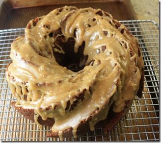 applesauce_cake_icing