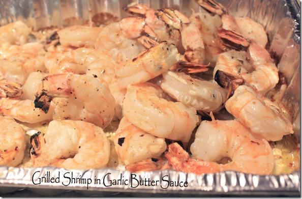 grilled_shrimp_garlic_butter_sauce