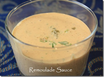 remoulade_sauce_glass_dish