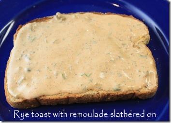 rye_toast_remoulde_slathered