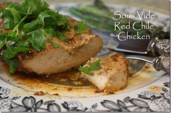 sous_vide_red_chile_chicken
