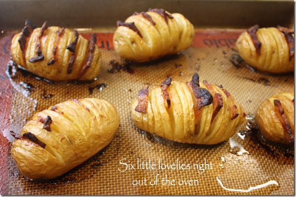 6_hasselback_bacon_potatoes