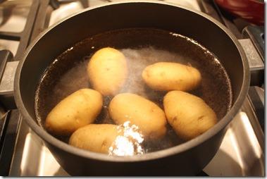 boiling_hasselback_potatoes