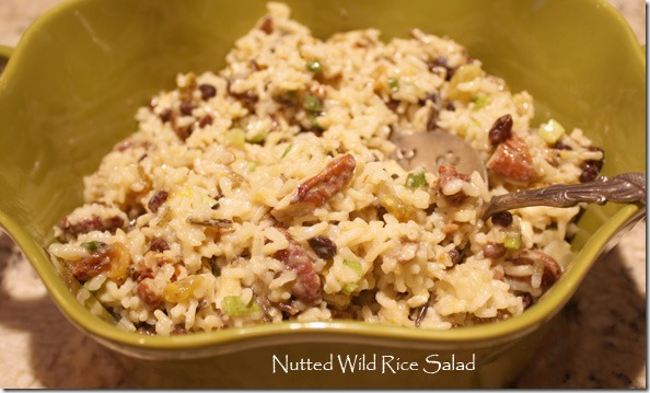 nutted_wild_rice_salad