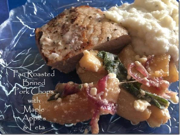 pan_roasted_pork_chops_apples_feta