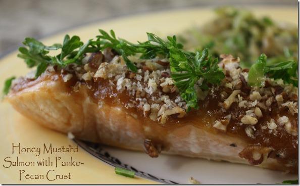 honey_mustard_salmon_panko_pecan_crust