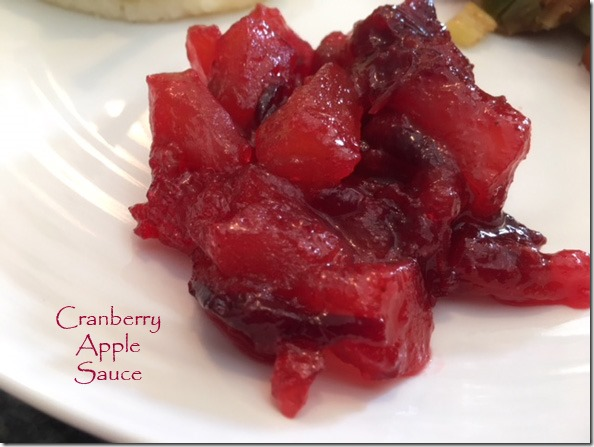cranberry_apple_sauce