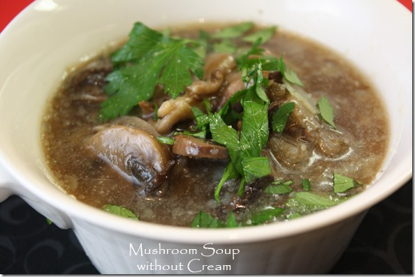 mushroom_soup_wo_cream