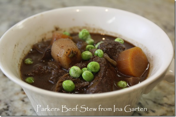 parkers_beef_stew