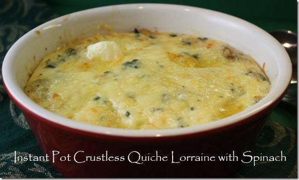 IP_crustless_quiche_lorraine_spinach