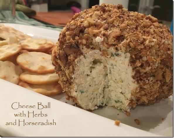 cheese_ball_horseradish