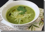 eat_your_greens_soup_175