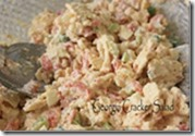 georgia_cracker_salad_175