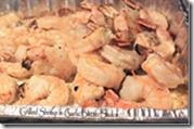 grilled_shrimp_garlic_butter_sauce_175