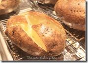 perfect_baked_potato_175