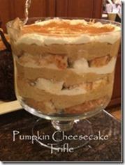 pumpkin_cheesecake_trifle_bowl_175