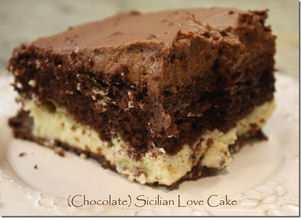 sicilian_love_cake