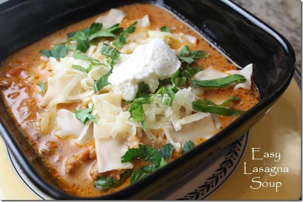 easy_lasagna_soup