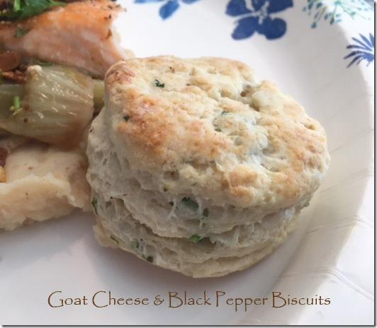 goat_ch_pepper_biscuits
