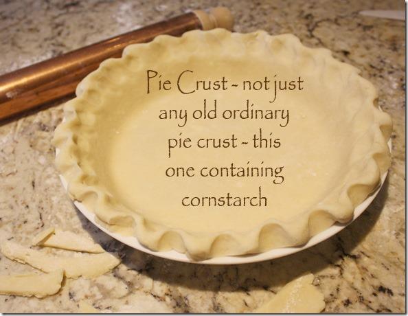 pie_crust_w_cornstarch