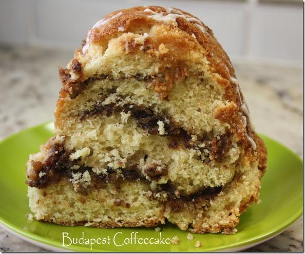 budapest_coffeecake_slice