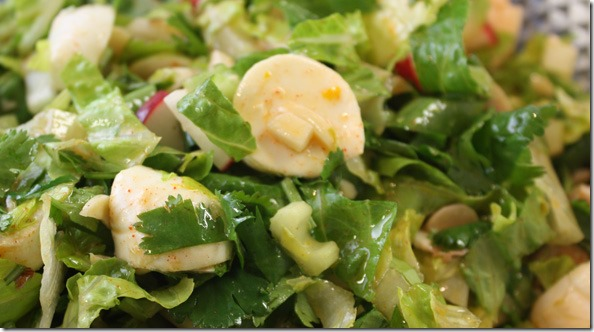 green_salad_w_orange_paprika_vinaigrette