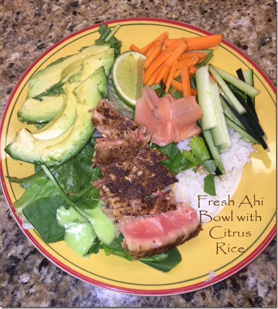 ahi_bowl_citrus_rice_spinach