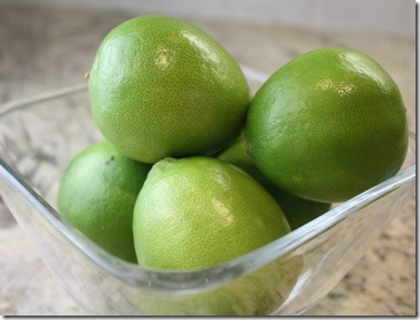 limes_in_a_bowl