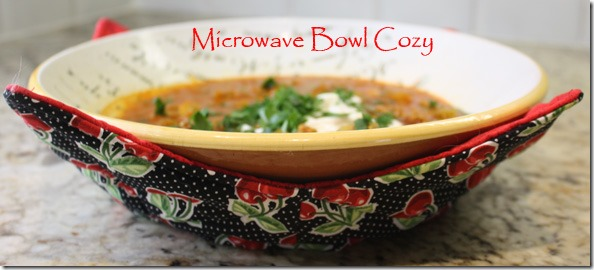 microwave_bowl_cozy