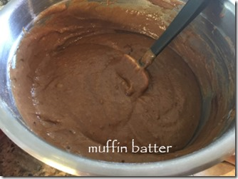 pumpkin_cr_cheese_muffin_batter