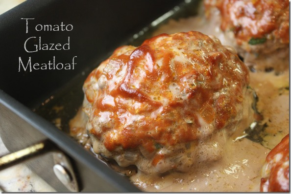 tomato_glazed_meatloaf