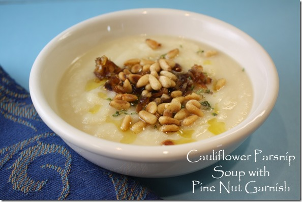 cauliflower_parsnip_soup