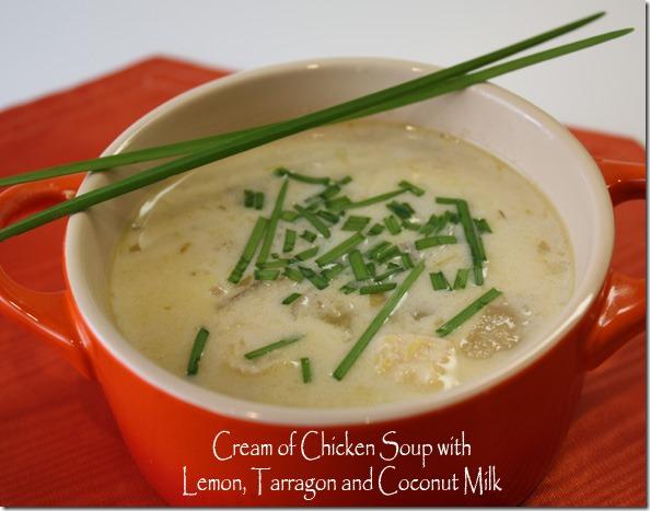 cr_chix_lemon_tarragon_soup
