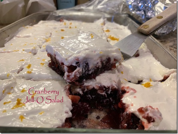 cranberry_jello_salad_walnuts
