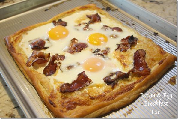 bacon_egg_breakfast_tart