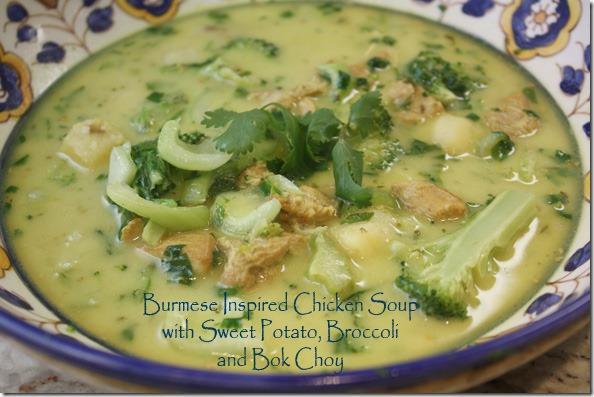 burmese_inspired_chix_soup_w_sweetpotato_coconut_milk