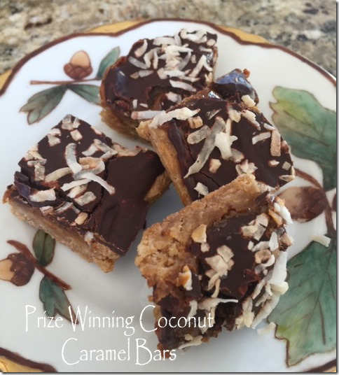 prize_winning_coconut_caramel_bars