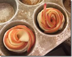 apple_rose_tart_before_baking