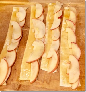 apple_rose_tart_strips