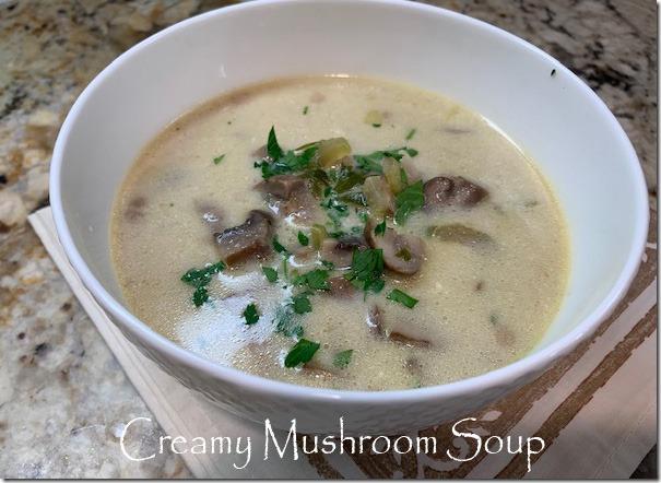 creamy_mush_soup_brandy