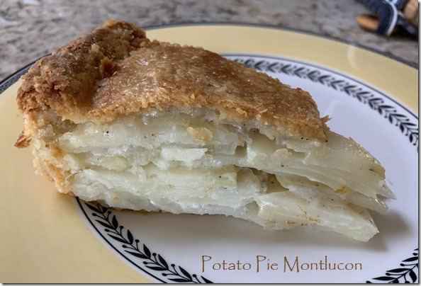 potato_pie_montlucon_slice