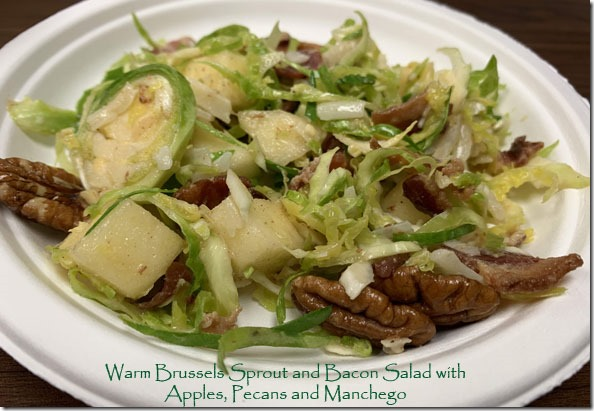 warm_brussels_sprout_salad_bacon_apples