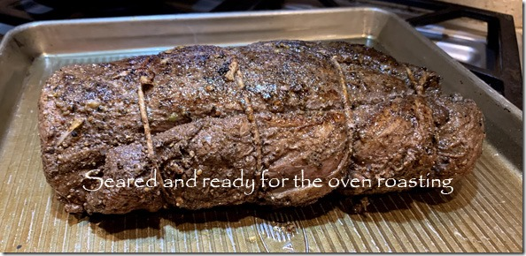 spicy_beef_tenderloin_ready_for_oven