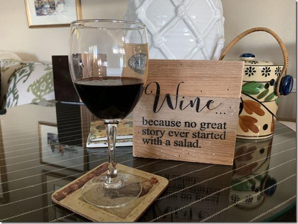 wine_slogan