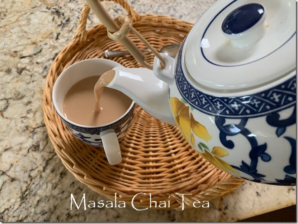 masala_chair_pouring