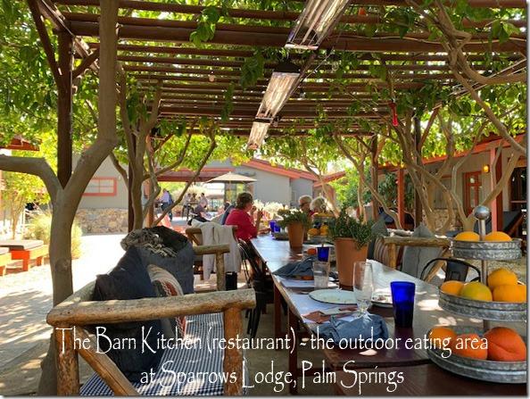 barn_kitchen_sparrows_lodge